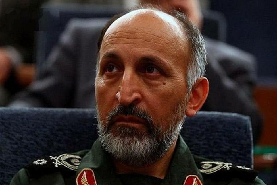 تدابیر ارزشمند سردار حجازی در افزایش توانمندی سازمانهای مردمی منطقه