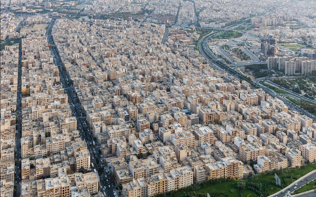 تهران به مدیران متخصص، همدل و کارآمد نیازدارد
